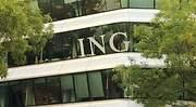 ING dejará que sus clientes puedan operar con Bizum a partir de finales de julio