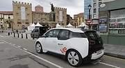 edp-vehiculo-electrico.jpeg