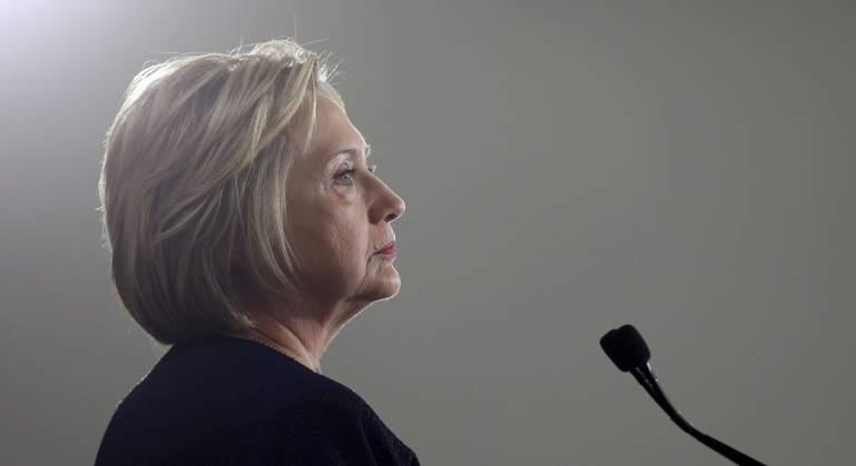 Hillary-Clinton-Reuters-770.jpg