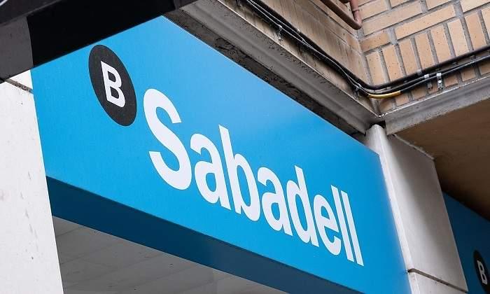 Sabadell rompe la negociación con BBVA para su fusión tras no llegar a un acuerdo sobre el precio
