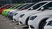 coches-nuevos-concesionario.jpg