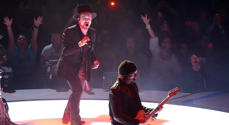Bono-pierde-la-voz-alemania.jpg