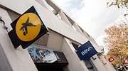La banca se libra de un golpe masivo con el IRPH, de hasta 33.000 millones