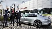 Iberdrola-Porsche-recarga-ultrarrapida.jpg
