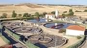 Depuradora-Arroyo-de-la-Vega.jpg