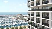 20210902_PATRIZIA_adquiere_a_Metropolitan_House_dos_edificios_residenciales_002-1.jpg