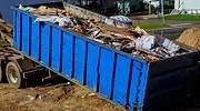 El nuevo impuesto de 850 millones a los residuos se aplicará en 2022
