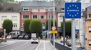luxemburgo-cartel-frontera.jpg