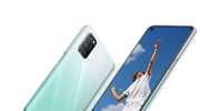 kv-phone-16f034c105deb6af5a214d19fc0f5010.png