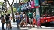 Cataluña sube la tasa turística desde hoy con el rechazo del sector empresarial
