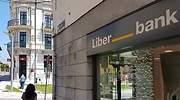oficina-sucursal-liberbank.jpg