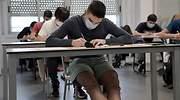 coronavirus-estudiantes-clase-reuters.jpg