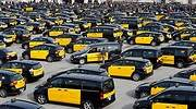 taxi-bcn2.jpg