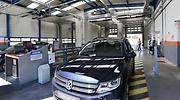 coronavirus-cuidar-coche-02.jpg