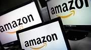 Amazon incrementa un 70% su negocio en España antes del Covid-19