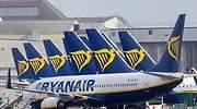 ryanair-aviones.jpg