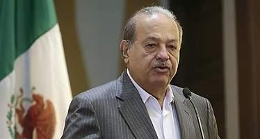 Carlos Slim eleva por encima del 60% su peso en FCC tras sumar el 25,6% en la OPA