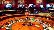 casino-peralada.jpg