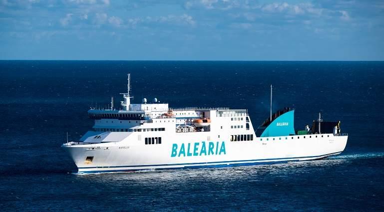 Balearia-Napoles222.jpg