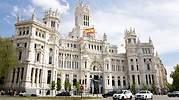 ayuntamiento-madrid-770.jpg