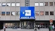 agencia-efe.jpg
