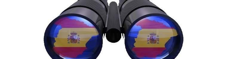espana-prismaticos-estrecha.jpg