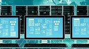 tecnologia-servidores.jpg