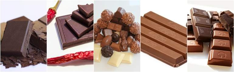 chocolates-pixabay.jpg