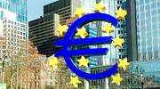 Las ayudas directas para la recuperación dividen a Europa