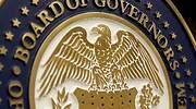 El indicador fetiche de la Fed se dispara a máximos de 1992 y alimenta los temores a la inflación