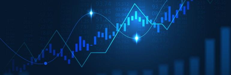 grafico-bolsa-chart-subidas-compras-bolsa-mercados-getty-770x250.jpg