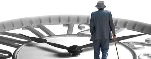 El Gobierno propone calcular la pensión con los mejores años de la vida laboral