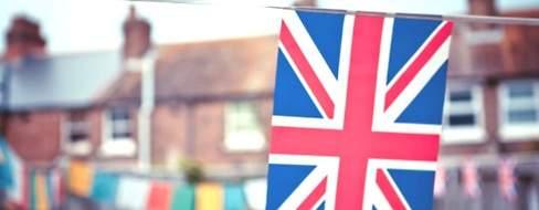 Reino Unido y la UE llegan por fin a un acuerdo sobre el camino hasta su ruptura total