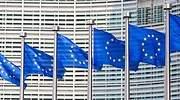 europa-comision-banderas-dreams.jpg