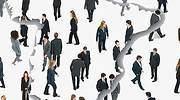 La transparencia de Mifid II puede llevar a los inversores a tomar decisiones equivocadas