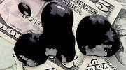 Las petroleras mejoran un 78% el beneficio previsto desde enero