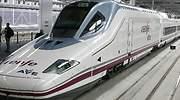 Transportes abre la puerta a echar el freno a la inversión en alta velocidad