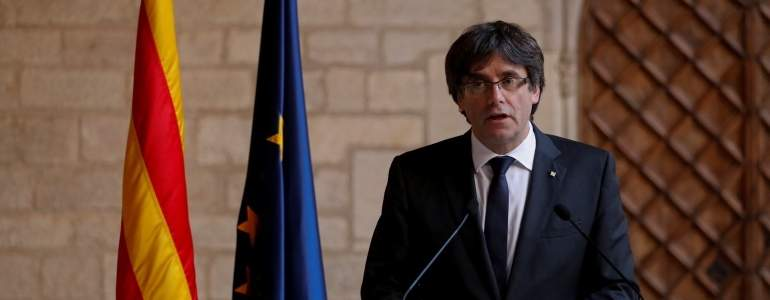 Puigdemont-discurso-26oct.jpg