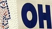 Miedo en la deuda de OHL: la rentabilidad se dispara hasta el 25%