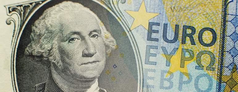 Dolar-Washington-euro-Reuters.jpg