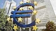 El BCE está dividido por su capacidad de bajar tipos contra el coronavirus