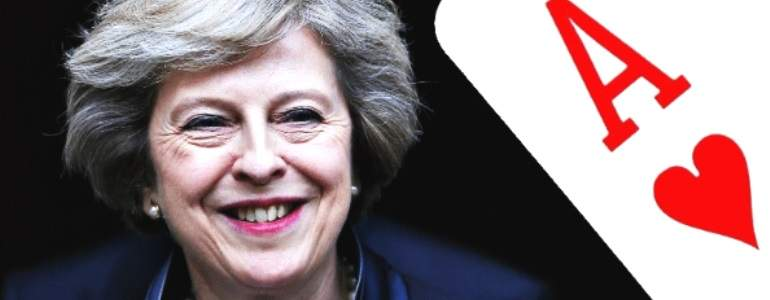 May-Brexit-carta.jpg