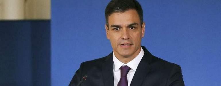El PSC negociará un posible apoyo a las cuentas de Torra si los independentistas respaldan los Presupuestos de Sánchez