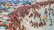 Nuevo golpe al turismo: Alemania declara zona de alto riesgo toda España, incluida Baleares