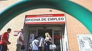 España destruye 285.600 empleos en el primer trimestre y el paro escala al 14,4%: el virus golpeó 509.000 empleos a finales de m