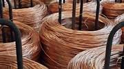 cobre-bobinas-770x300.jpg