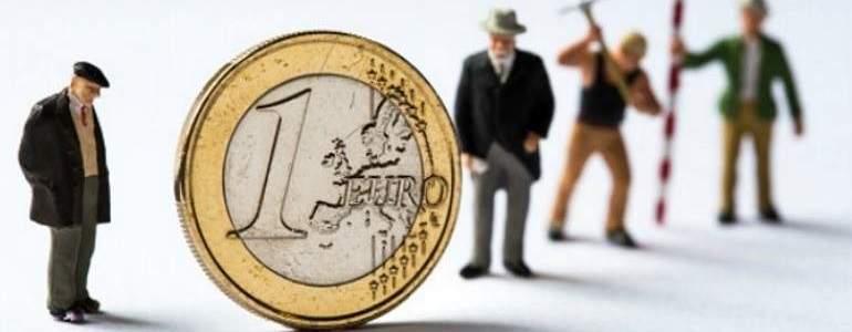pensiones-euro