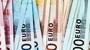 Calviño medita dar 5.000 millones para cubrir deudas extrabancarias de los autónomos y pymes