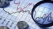La inversión de la curva de tipos y la tasa de paro: la combinación que anticipa una crisis en EEUU