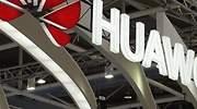 Huawei ya fabrica sus móviles sin componentes de EEUU para evitar sanciones